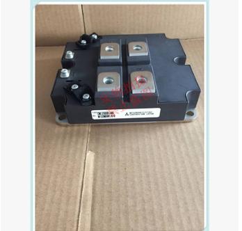 全新原装正品假一赔偿十,IGBT模块2MBI1200VG-170E现货直销