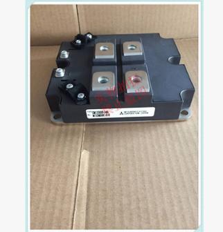 全新原装正品CM1200DB-34N晶闸管模块CM1200DZ-34H现货直销