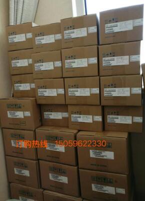 SGDV-7R6A11A安川伺服驱动器全新到货