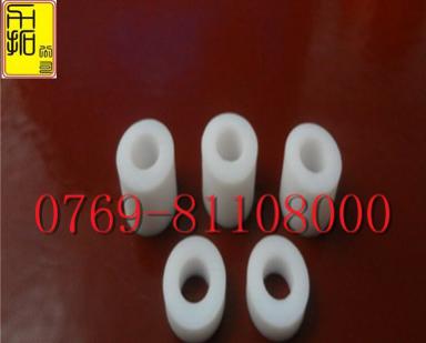 优质铁氟龙材料定做 注塑级聚四氟乙烯 聚四氟乙烯 ptfe硅胶制品
