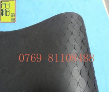 厂家批发食品级硅胶垫片透明密封垫圈防水硅胶垫圈密封垫片密封垫