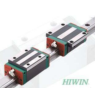 HIWIN直线导轨,HGH直线导轨专卖,苏州直线导轨代理,