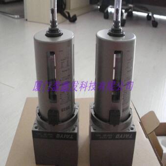 优势供应日本太阳铁工TAIYO过滤器MAX-20-X