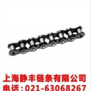 滚子链条 链条厂家生产各种输送设备