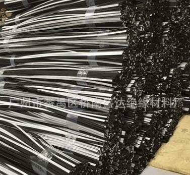 供应EVA密封条、EVA泡棉条 、背德沙双面胶泡棉密封条、海绵长条
