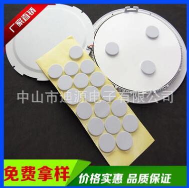 优德88中文客户端EVA垫双面胶 EVA防滑垫 EVA泡棉双面胶