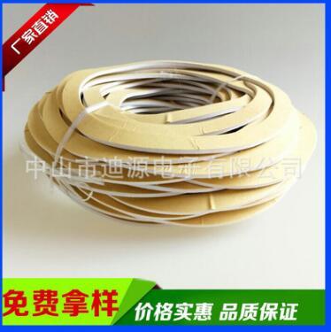 厂家定制EVA内衬EVA片材 环保EVA泡棉厂家15年生产质量有保证