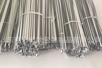 供应加长型 高弹 泡棉胶条 两面可带不同双面胶