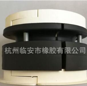 硅胶电缆封堵器硅胶电线封堵器硅胶线缆封堵器硅胶接线端封堵器