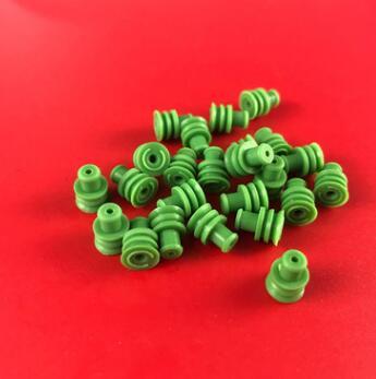 低价供应63080橡胶件794274-1防水栓