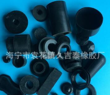 厂家直销橡胶制品 橡胶杂件 模压橡胶件 硅胶杂件