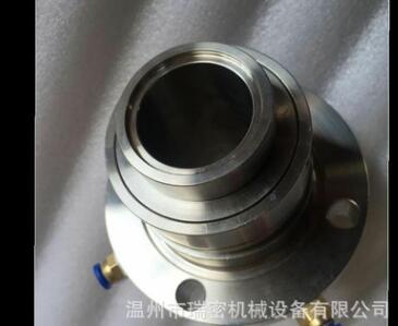瑞密厂家生产非标型泵用机械密封 机械密封件