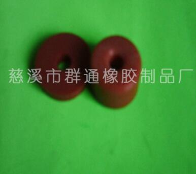 家具防滑垫 各类防滑橡胶垫片高品质橡胶制品 硅胶垫片硅胶制品