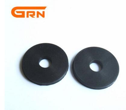 宁波 平垫圈8*30*3.5密封件尼龙垫片耐磨耐温耐油 橡胶垫片