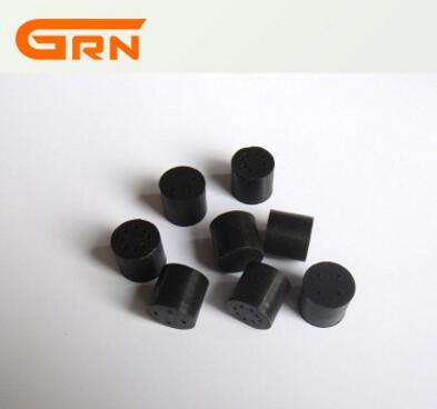 宁波供应硅胶垫片密封件加工密封塞