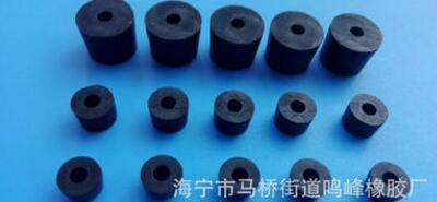 【厂家直供】环保硅橡胶塞,橡胶堵头,可来图来样开模定制
