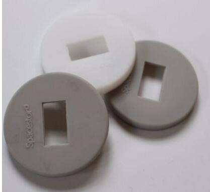 螺丝硅胶保护盖 螺丝帽 改装饰盖防尘防锈帽 硅胶保护盖 圆形