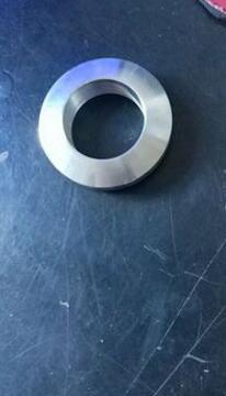 厂家生产,供应金属透镜垫