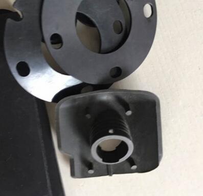 注重细节高档橡胶制品橡胶密封件无毛边瑕疵 精选材质 精工细作