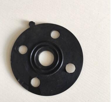 精致定制橡胶制品橡胶密封件选用高强度材料一手货源 品质保证