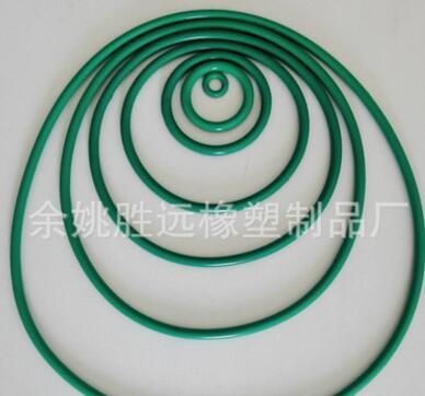 生产供应氟胶圈,密封圈,O型圈,橡胶圈。