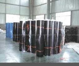 南京双固厂家供应超强耐汽油柴油橡胶板