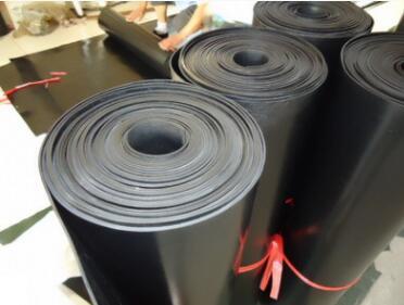 厂家供应优质耐油橡胶板