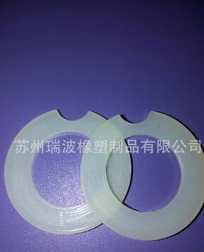 汽车电子机械PU垫片聚氨酯橡胶垫片聚氨酯制品加工定制