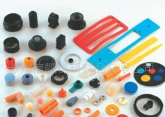 耐磨硅胶件 我公司可根据客户要求开模定做各种耐磨硅胶件