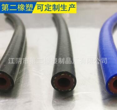 【硅橡胶管】厂家生产耐高温硅胶管 高透明硅胶管 硅胶软管工业