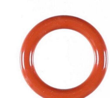 硅胶O型密封圈 食品级O型圈 防水O型圈 耐高温O型圈 SILO型圈FDA