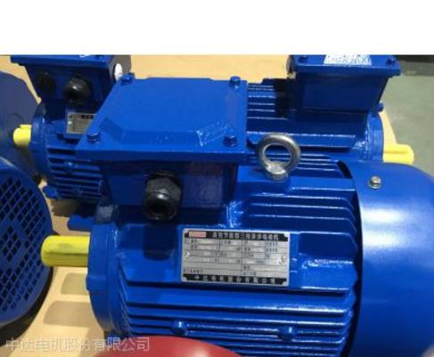 zoda变频电机Y2VP-315L1-4-160kW sh=1.2 调速电动机