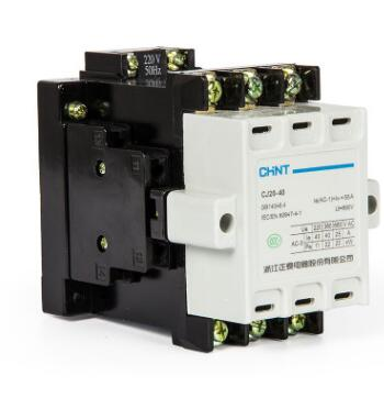 正品 LC1D-09M7C LC1D09M7C 220v 交流接触器