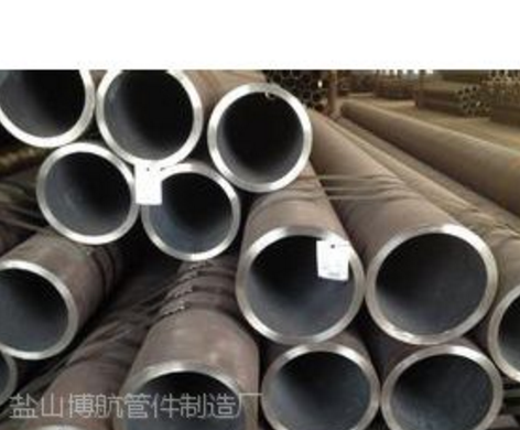 无缝钢管生产厂家停止涨价