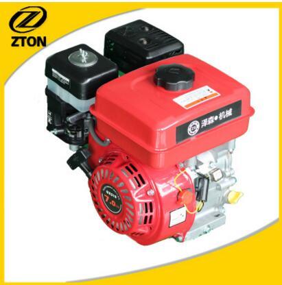 本田款厂家直销单缸风冷7hp170f马力汽油机发动机