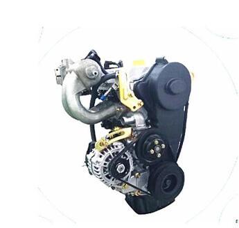 厂家直销 植保机械 风送 喷雾器 履带 山地 自走式 汽油发动机
