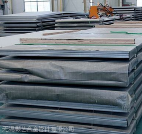 昆明供应0.3--80mm厚201不锈钢板