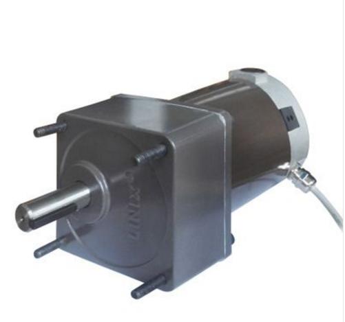 LINIX联宜电机扫地机边刷电机直流永磁电机