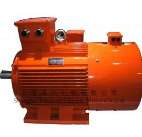 供应YPT YBPT系列变频调速三相异步电机,变频调速防爆电机