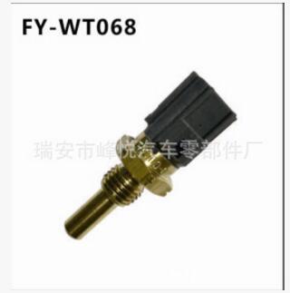 专业制造,水温传感器|179700-0220|89422-20010|89422-35010