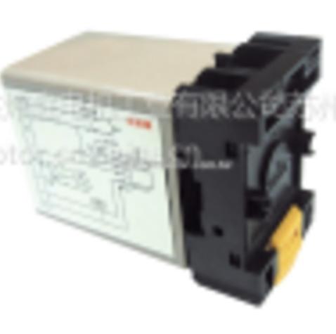 供应TWT东炜庭分離型速度控制器