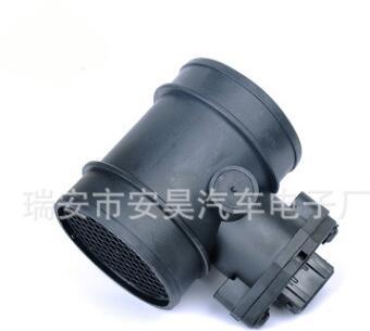 供应汽车空气质量传感器 专业生产汽车空气流量计46407008