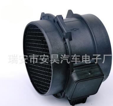 供应汽车空气流量计5WK9641 o欧宝质量传感器90530463