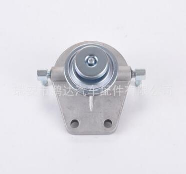 供应汽车柴油泵PD-K159 滤清器铝座 尼桑NISSAN柴油泵 厂家直销