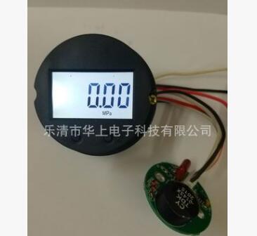 大批量生产批发3351,3051及2088扩散硅HART智能线路板