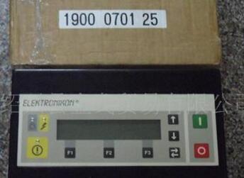 阿特拉斯1900070125控制器