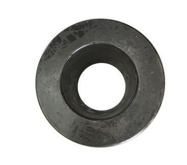 挖机配件 破碎锤内套外套 破碎锤SB43 内外套 挖机破碎锤配件