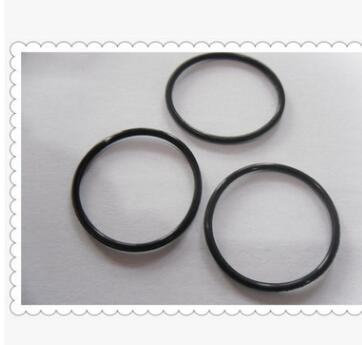 橡胶制品,O型圈3*0.5