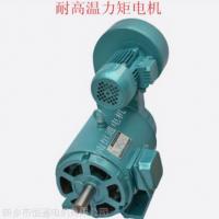 杭州力矩电机YLJ180-200-4 力矩电动机 YLJ180-200-6