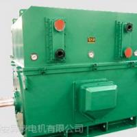 西玛电机YX3551-4/YXKS3551-4 220KW 6000V高效高压电机生产厂家